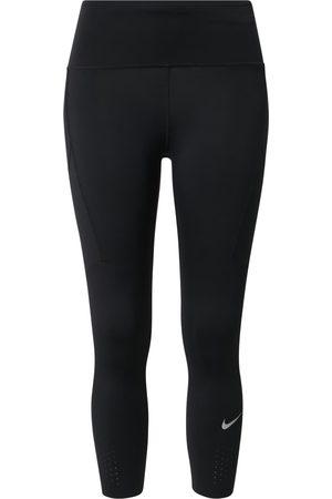 Nike Sportovní kalhoty 'Epic Luxe