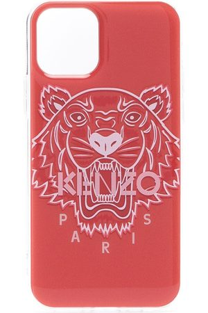Kenzo Tiger iPhone 11 Pro case