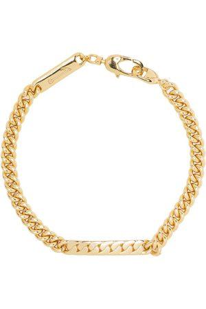 CAPSULE ELEVEN Power Tag bracelet