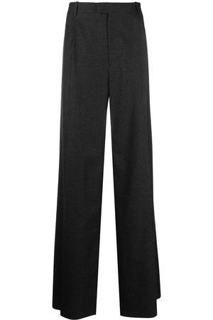 Bottega Veneta Wide-leg trousers