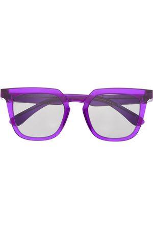 MYKITA+MAISON MARGIELA Square-frame sunglasses
