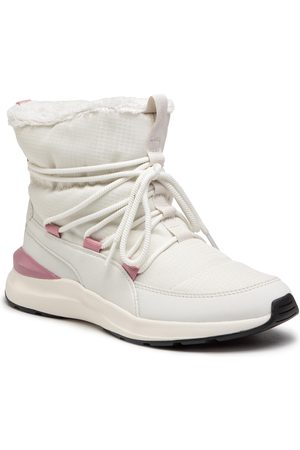 PUMA Adela Winter Boot 369862 04