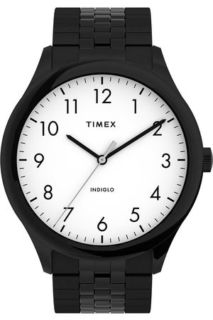 Timex Hodinky TW2U39800