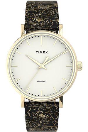 Timex Hodinky TW2U40700