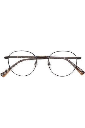 Etnia Barcelona Palmsinn glasses
