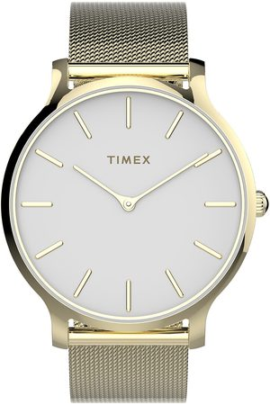 Timex Hodinky TW2T74100