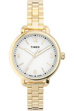 Timex Hodinky TW2U60600