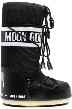 Moon Boot Ženy Sněhule - Icon snow boots