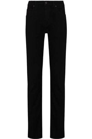 PAIGE Muži Slim - Lennox slim-fit jeans
