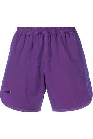 TRUE TRIBE Muži Šortky - Wild Steve shorts