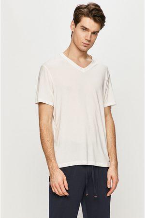 Ted Baker Pyžamové tričko (2-pack)