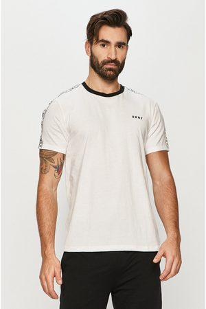 DKNY Pyžamové tričko