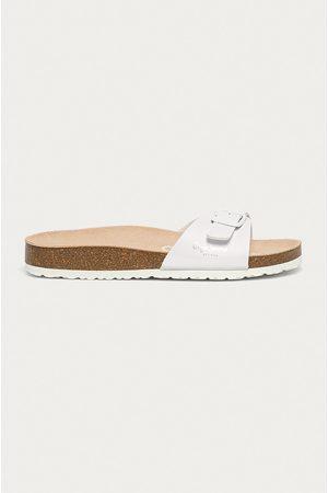 Pepe Jeans Pantofle Oban