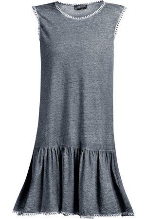 Dreimaster Ženy Letní - Letní šaty