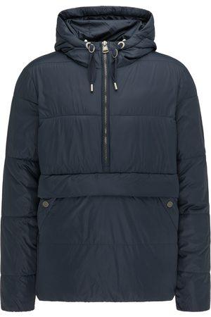 Dreimaster Zimní bunda