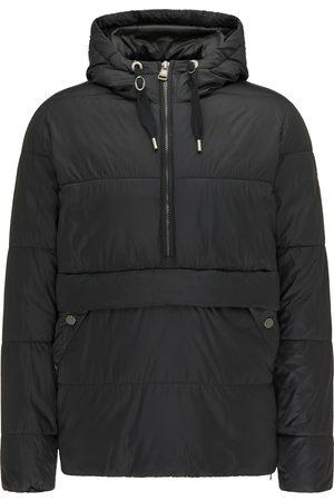 DreiMaster Vintage Zimní bunda