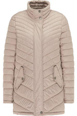 DreiMaster Klassik Zimní kabát