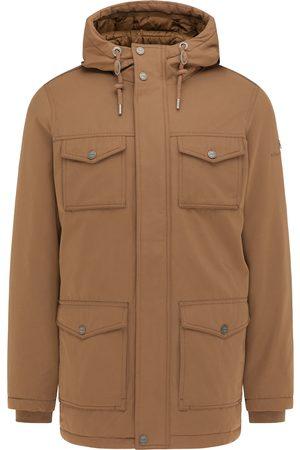 DreiMaster Klassik Zimní bunda