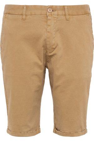 DreiMaster Vintage Muži Chino - Chino kalhoty