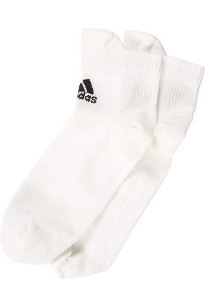 adidas Sportovní ponožky