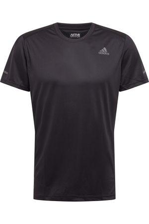 adidas Funkční tričko 'RUN IT