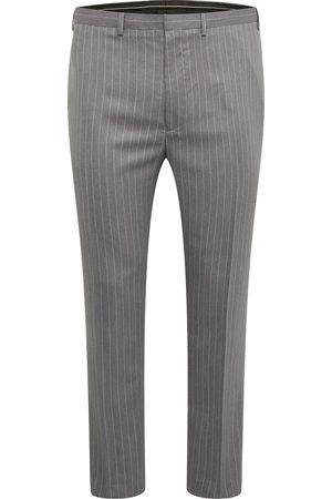 Burton Chino kalhoty