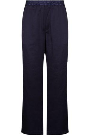 CDLP Muži Pyžama - Home pyjama trousers
