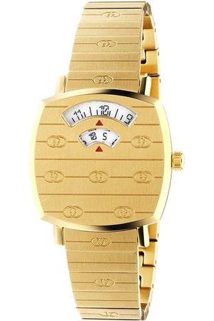 Gucci Grip 28mm watch
