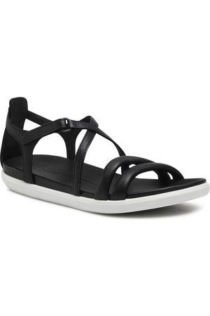 Ecco Ženy Sandály - Simpil Sandal 20923301001