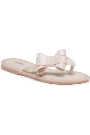 Melissa Flip Flop Sweet III Ad 33288