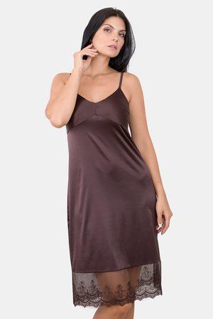 V.I.P.A Ltd Ženy Tepláky na spaní - Luxusní košilka Bacardi