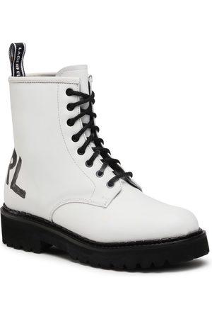 Karl Lagerfeld KL45450