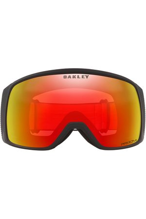 Oakley Flight Tracker Ski sunglasses