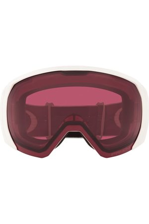 Oakley Flight Path ski goggles