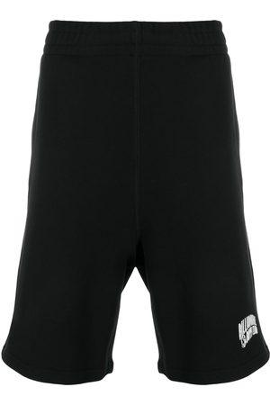 Billionaire Boys Club Astronaut cotton shorts