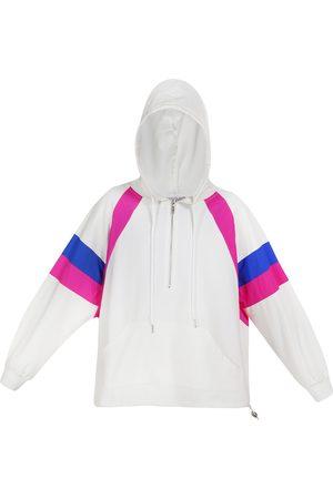 MyMo ATHLSR Ženy Bundy - Sportovní bunda
