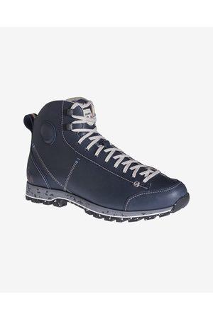 Dolomite 1954 Karakorum Kotníková obuv