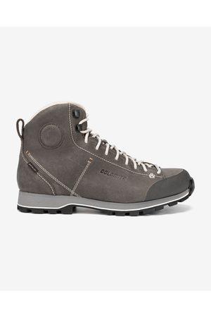 Dolomite Muži Pohorky - Cinquantaquattro Outdoor obuv