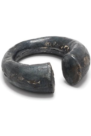 PARTS OF FOUR Prstýnky - Druid ring