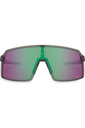 Oakley Sutro single-lens sunglasses