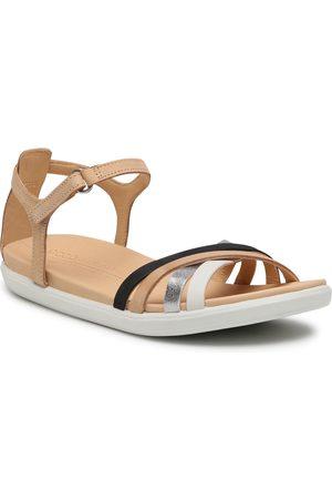 Ecco Simpil Sandal 20921351872