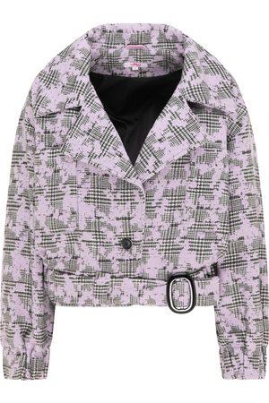 myMo Ženy Bombery - Přechodná bunda