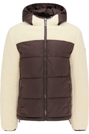 MO Zimní bunda