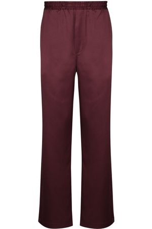 CDLP Home pyjama trousers