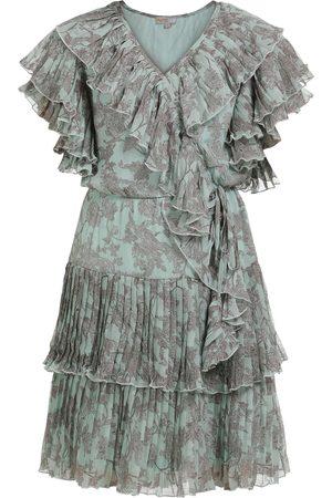 myMo NOW Ženy Letní - Letní šaty
