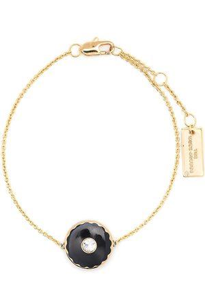 Marc Jacobs Ženy Náramky - Floral-charm bracelet