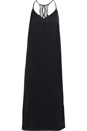 myMo Ženy Maxi - Letní šaty