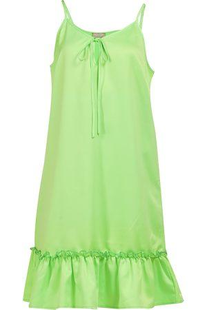 myMo Letní šaty