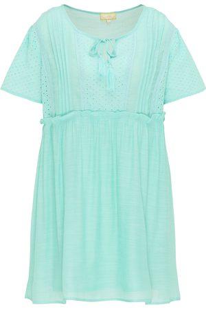 myMo Ženy Letní - Letní šaty