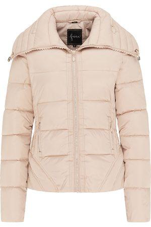 Faina Zimní bunda